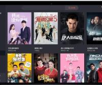 免费工具:各大影视电视剧免费观看(001期)